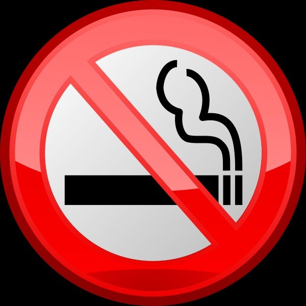 A month after Australia implemented the nationwide plain tobacco packaging law, its state of New South Wales has leveled up the anti-smoking campaign in the country, by prohibiting smoking in public spaces and place. The new anti-smoking law became effect