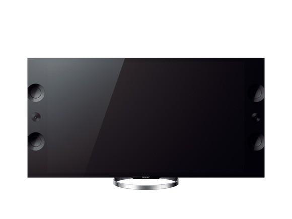 Sony 4K OLED