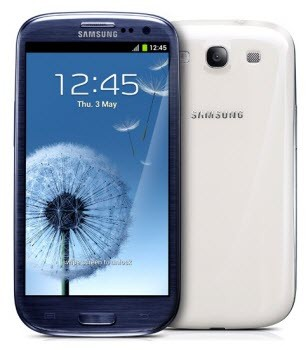 Root Galaxy S3 I9300 on Official XXELL6 Android 4.1.2 Firmware [Tutorial]