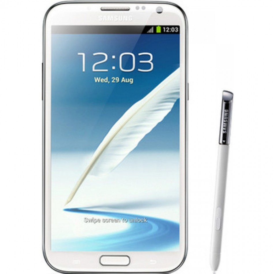 Update Galaxy Note 2 N7100 to XXDLL7 Android 4.1.2 Official Firmware [How to Manually Install]