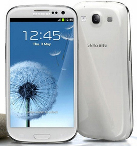 How to Root Galaxy S3 I9305 LTE on Official Android 4.1.1 or 4.1.2 Jelly Bean Firmware [Tutorial]