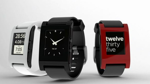 how to change date on smart watch