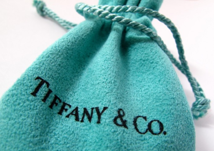Tiffany's Outlook Tumbles on Swatch $449m Lawsuit (Photo: Reuters)