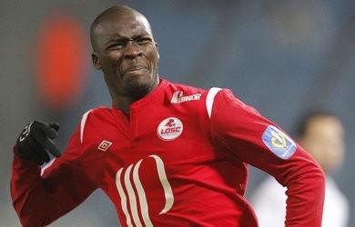Moussa Sow