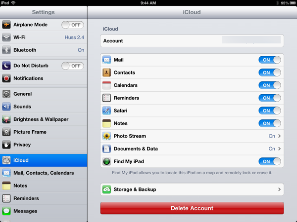 How to Restore a Locked and Disabled iPhone or iPad