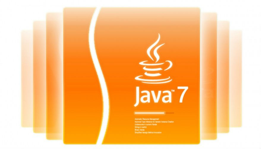 Java 7 Vulernabililty