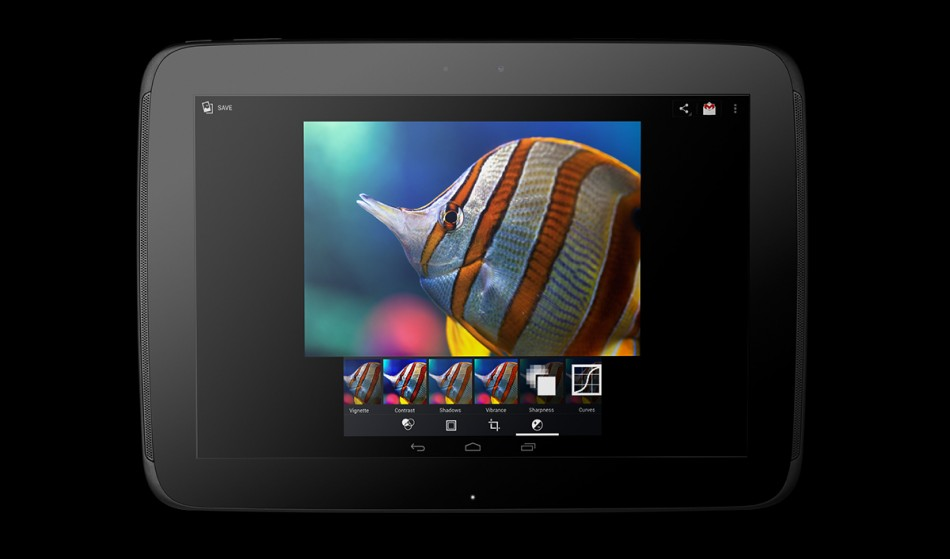 Update Nexus 10 with Android 4.2.1 Tablet UI AOSP Custom ROM [How to Install]