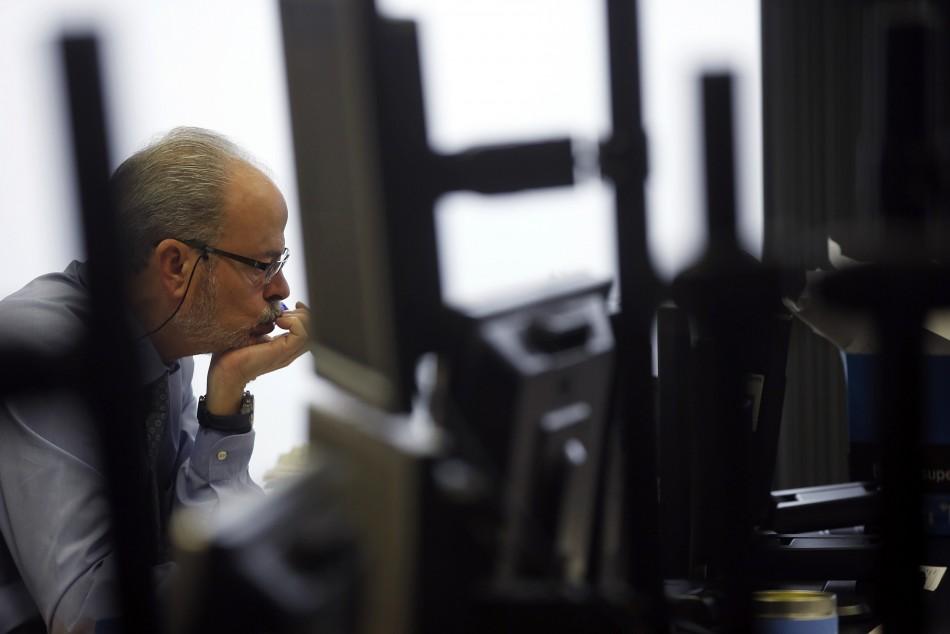 European markets cautious on US fiscal debates