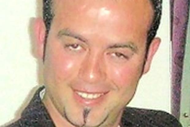 "Kaya Omer has been described as a ""very friendly guy"" (Evening Standard)"