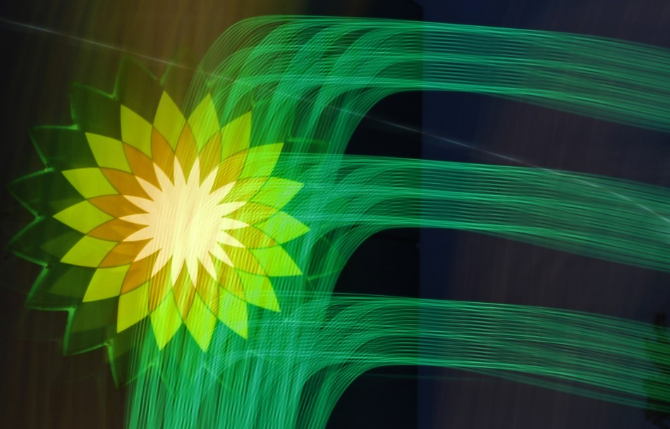 bp to offload us wind farm operations to go leaner