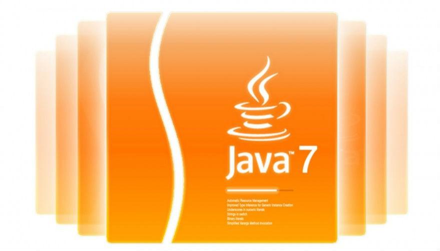 Java Vulnerability