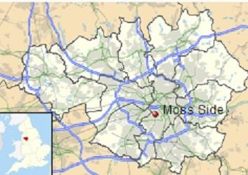 Moss Side