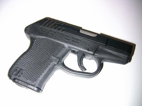 Winston-Salem State University shooting:Jarrett Jerome Moore on the