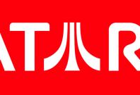 Atari bankrupt