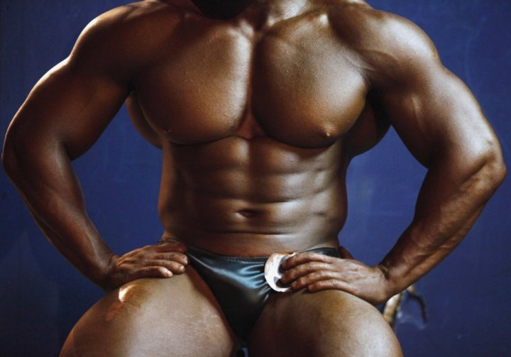 a look at the widespread use of steroids in sports It has long been argued that steroid usage is very much part and particle of school sports 10% of high school boys using steriods steroid use by high.