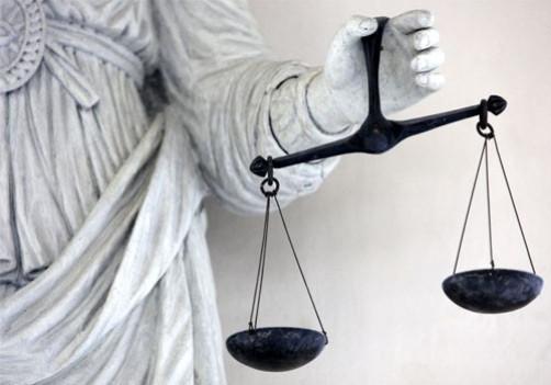 Finger bite man jailed