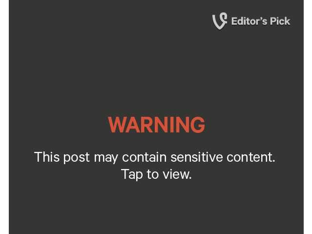 Vine porn twitter apology