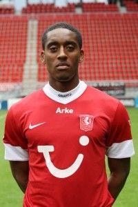 Leroy Fer (Source - FC Twente)