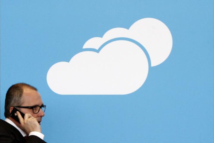 Cloud Computing Security Risk