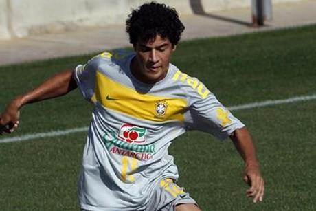 Phileppe Coutinho