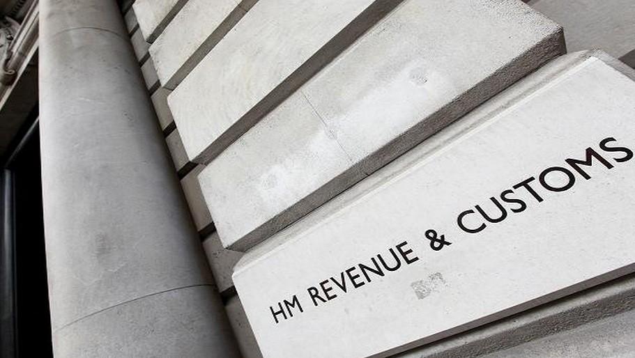 Tax avoidance scheme