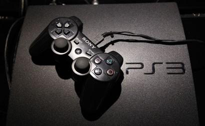 Sony PlayStation 4 Launch