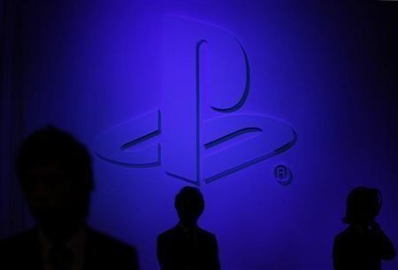 PS4 playstation see the future details