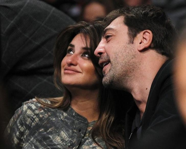 Spanish Oscar winners Penelope Cruz and Javier Bardem are expecting their second child