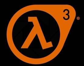 German Consumers Sue Half-Life Maker Valve of Re-Selling Rights on Steam