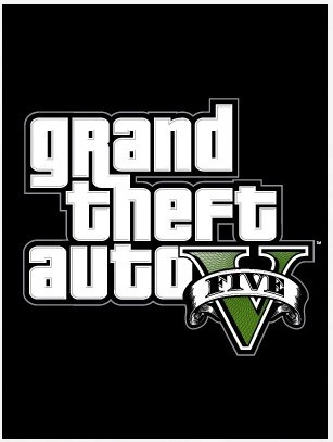 Grand Theft Auto V (Source - Rockstar Games)