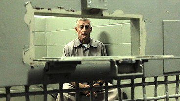Staircase Murder Documentary Shows How Michael Peterson