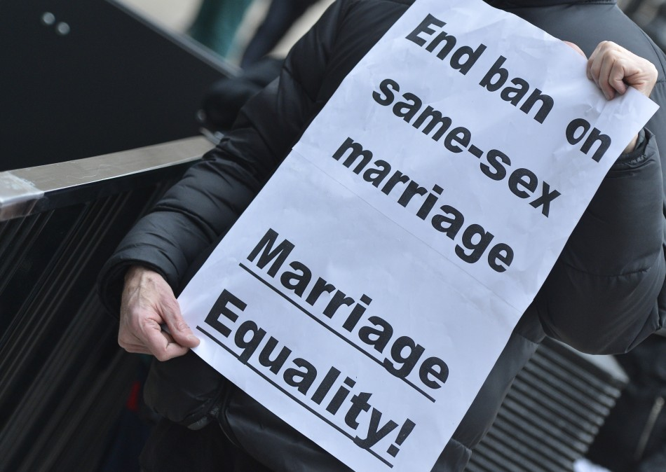 2006 anti election gay image marriage