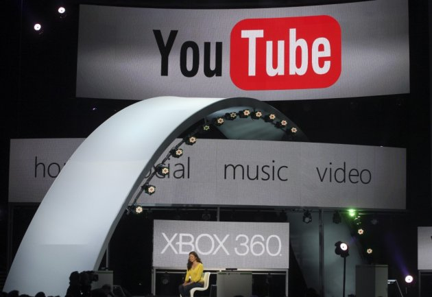 YouTube Safety