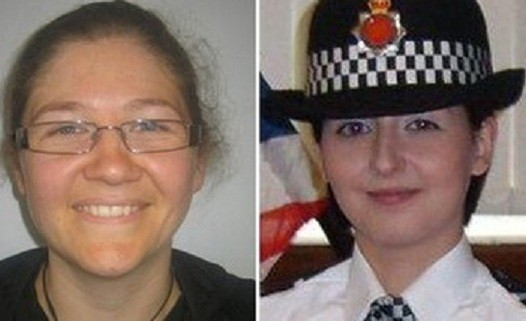 Fiona Bone and Nicola Hughes PC Murders: Dale Cregan Trial Starts in Preston