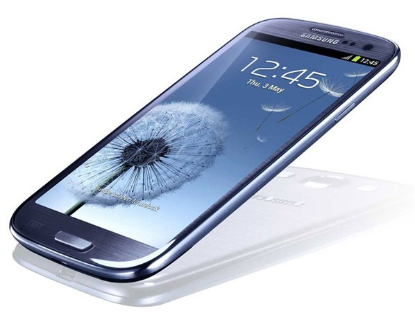 Samsung Rolls out Android 4.1.2 OTA Update for Galaxy S3 I9300 [How to Manually Install]