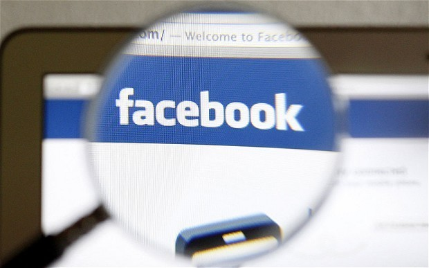 Facebook could be such a pain in the ass at times, but one can never belittle its efficiency and effectiveness when it comes to helping people locate missing loved ones. And again, for the nth time, the social networking media site has been the most helpf