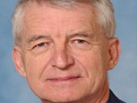Michael Brewer has been found guilty of indecent assault