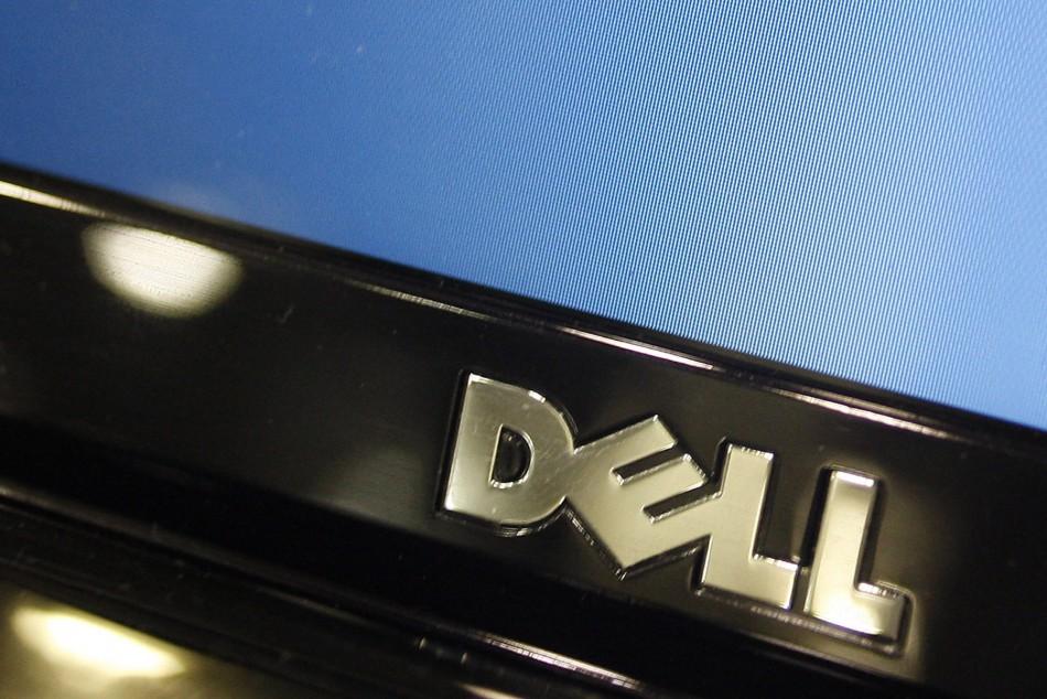 Dell bid opposed by investor