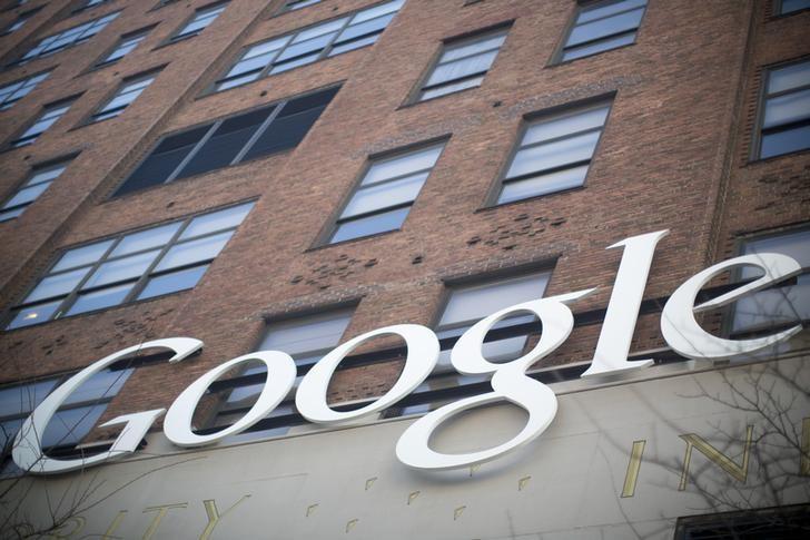 Google reverses sexually explicit block on Blogger