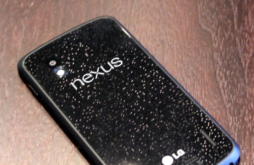 Google Nexus 4 Review: The World's Best Smartphone