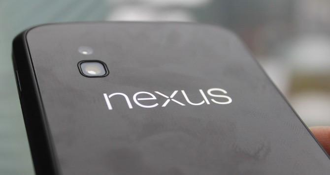 Google Nexus 4 Review: The World's Best Smartphone