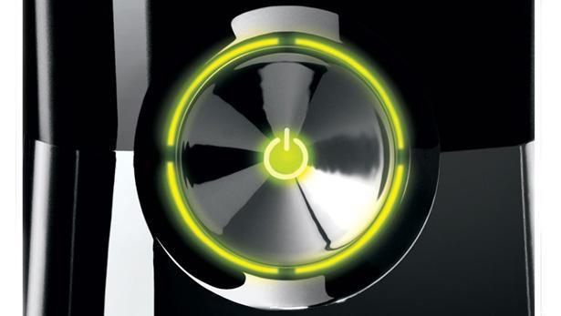 Xbox 720 details Durango kinect