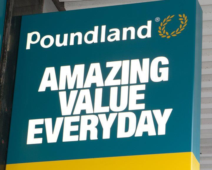 Cait Reilly was told she would have to participate in two-weeks unpaid work at Poundland