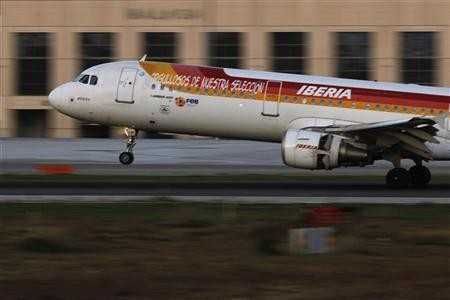 Three airlines launch joint business plan