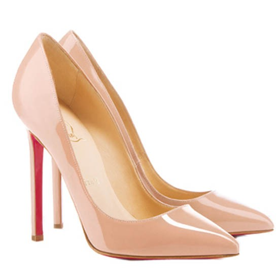4ce7a4a592 Over The Knee Christian Louboutin Boots Louboutin Shoes | Portal for ...