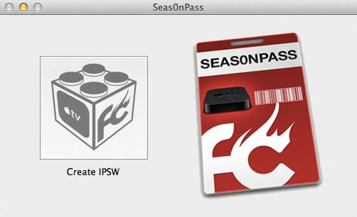 Apple TV 5.2 Untethered Jailbreak: How to Jailbreak Apple TV 2G Using Seas0nPass for Mac [Tutorial]