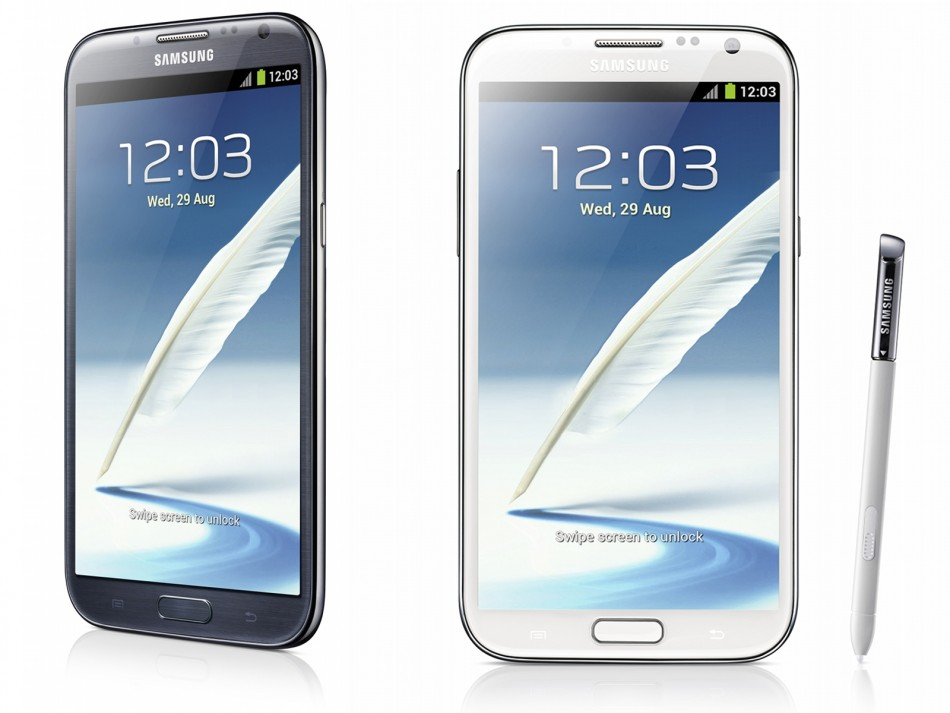 Galaxy Note 2 LTE N7105 Tastes Android 4.2.1 Jelly Bean with AOKP Build 3 ROM [How to Install]