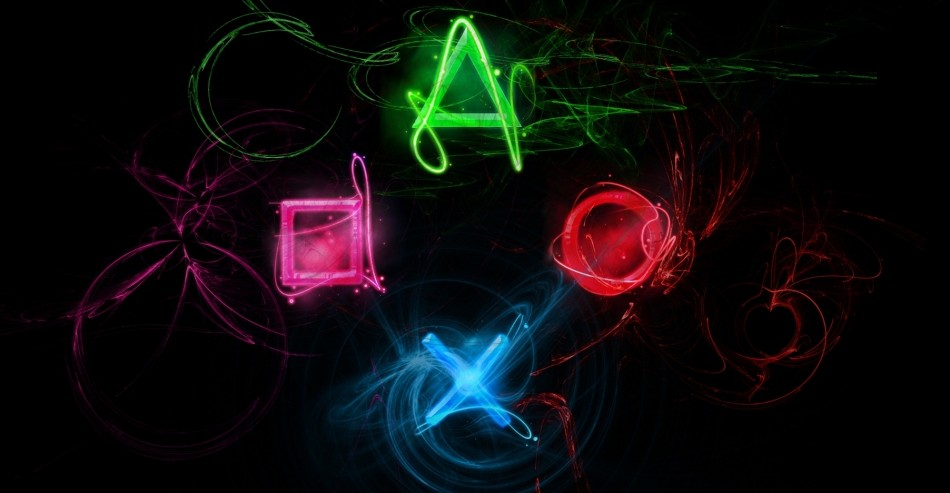 PS4 PlayStation 4 analysis details