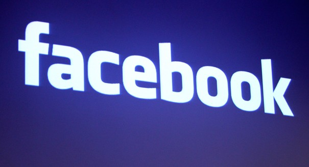 Facebook Wins Court Battle Against German Privacy Watchdog Over Real Name Policy