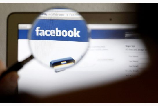 Facebook Hacked - No User Data Compromised
